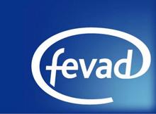 Les chiffres de l'e-commerce en 2006 selon la Fevad