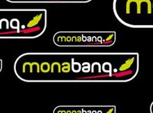 Monabanq, une banque 100% en ligne
