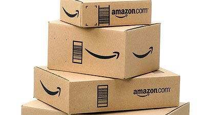 Amazon, Prestashop, Walmart… le shopping de l'actu