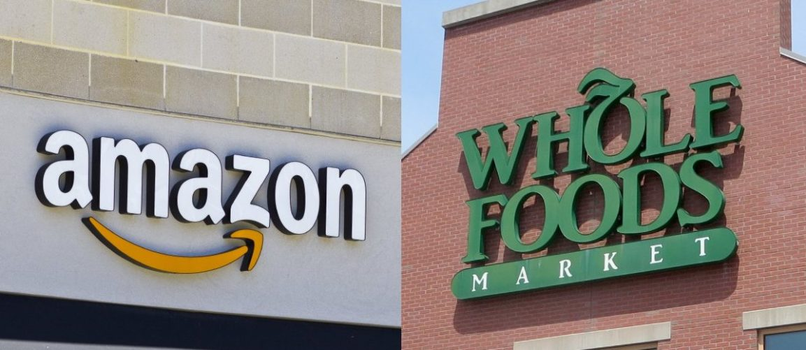 amazon wholefoods