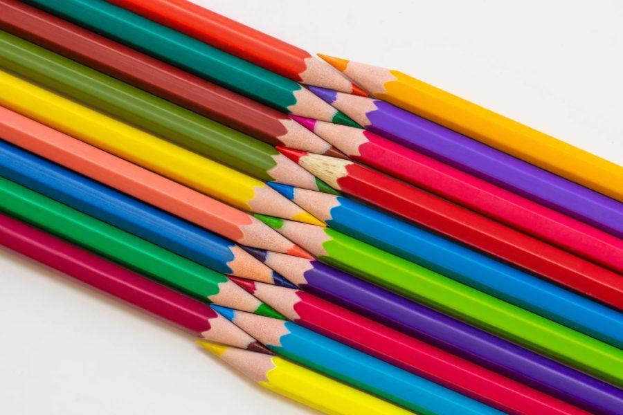 choix couleur ecommerce